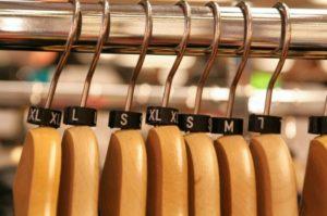 Merchandising software