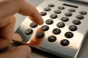 Are ' s intégrée de logiciels de comptabilité