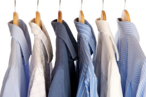 Size Analysis and Advanced Allocation Retail Merchandising