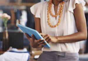 mobilegeddon and retailing