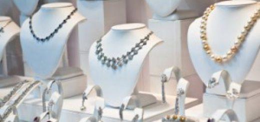 vente au détail de bijoux omnichannel