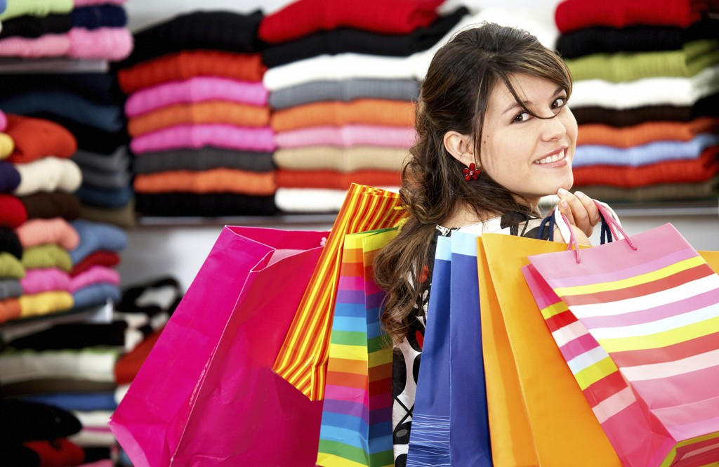 INTELLIGENT RETAIL MERCHANDISING MANAGEMENT