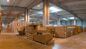 wholesale operations