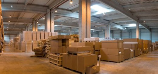 wholesale inventory management