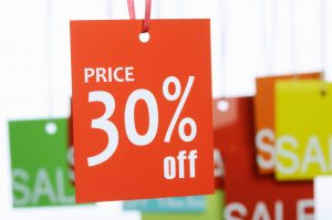 logiciel de gestion de prix