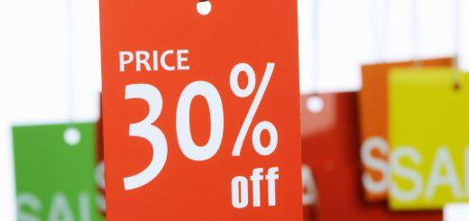 optimisation des prix