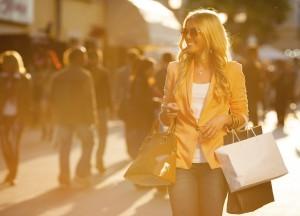 omnichannel retail management