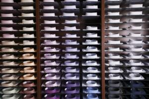 Logiciel de gestion de vente au détail