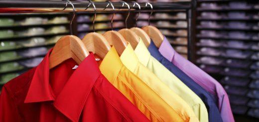 gestion de vente au détail