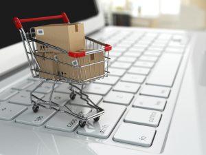 Passerelle de Commerce électronique
