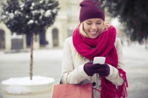mobile marketing CRM