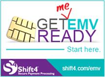 Shift4-Get-Me-EMV-Ready-Ad