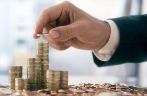 comptabilité intégrée