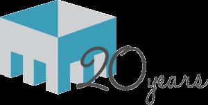 Multidev Technologies - 20 ans