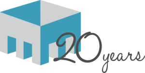 Multidev Technologies - 20 years