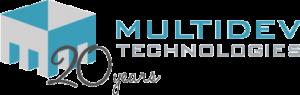 Multidev-20years
