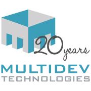 multidev20years_180x180