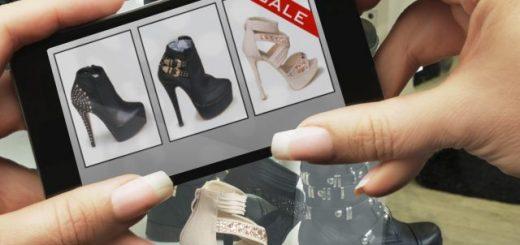 custom retail management solution