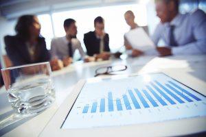 Retail Planning software